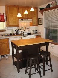 cool small portable kitchen island photo inspiration tikspor