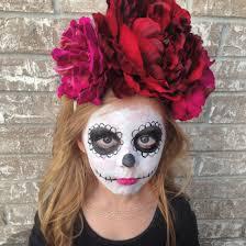 spirit of halloween store locations 2013 children u0027s day of the dead costume dia de los muertos sugar
