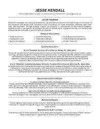 Ms Word Sample Resume by Awesome Looking For Job Resume Format