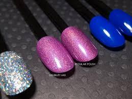 gelibility turn any nail polish into gel polish chalkboard
