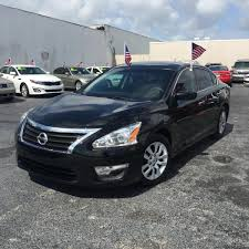 nissan altima for sale under 9000 used nissan altima under 1 000 for sale used cars on buysellsearch