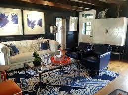 design home interiors mark little interior designer and owner
