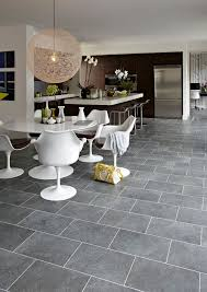 Flooring For Kitchen by Best 10 Vinyl Flooring Kitchen Ideas On Pinterest Flooring