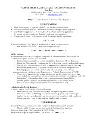 chronological resume format functional resume template word resume templates and resume builder functional resume template word resume template free contemporary templates sample in 87 cool examples of functional