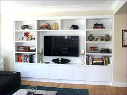 target tv stands for flat screens corner tv wall mount ideas stupendous tv shelf wall mount 77