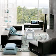 impressive living room area rug ideas with living room area rug 18