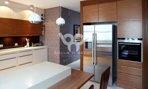 interior designer and decorators in kochi kottayam for home office