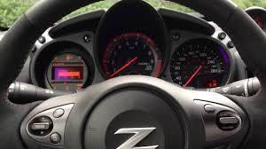 nissan 370z nismo youtube 2017 nissan 370z nismo 6 speed video review youtube