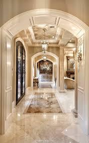 Best  Luxurious Homes Ideas On Pinterest Luxury Homes - Luxury homes interior pictures