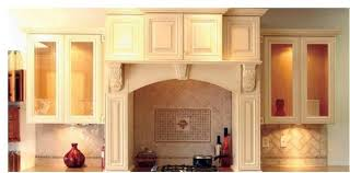 Kitchen Cabinets Thermofoil Kitchen Decorate Your Lovely Kitchen Decor With Cool Cabinets To
