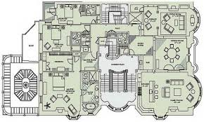 100 victorian house floor plan 170 best blueprints images