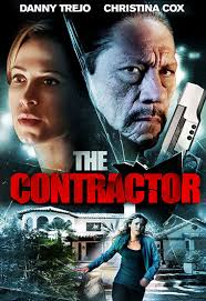 The Contractor (2013) [Vose]