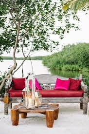 Toms Outdoor Furniture by 62 Best Social Gatherings Images On Pinterest Tables Marriage