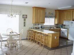 Small U Shaped Kitchen Layout Ideas by Small U Shaped Kitchen Remodel Best Kitchen Design For Small U