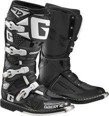 motocross boot straps 629 95 gaerne mens sg 12 sg12 motocross boots 260187