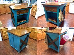 Big Lots Kitchen Island Kitchen Lowes Kitchen Cart Kitchen Cart With Trash Bin Big