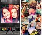 efeitos instagram
