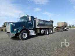 classic kenworth for sale kenworth t800 in chehalis wa for sale used trucks on buysellsearch