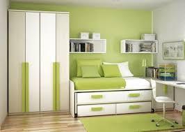 home design best realtor closing gift ideas under 10000
