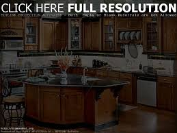 used kitchen cabinets sale kitchen decoration