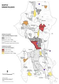 Seattle Demographics Map by Civic Indicators Highlight Seattle U0027s Progress Challenges The