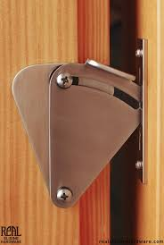 Barn Door Handle by 42 Best Sliding Doors Images On Pinterest Sliding Doors