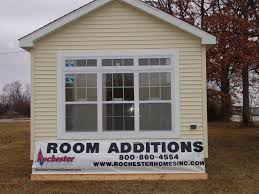 prefab home additions modular home addition home renovation
