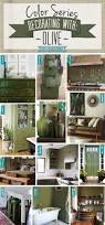 Pinterest Home Decorating by Best 25 Olive Green Decor Ideas On Pinterest Olive Green Khaki