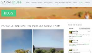 Top    Travel Bloggers in South Africa   Volo Travel Blog South Africa