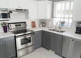 Kitchen Cabinet Refacing Veneer Kitchen Cabinet Refacing Tips Modern Kitchen 2017