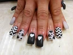 perfect nails u0026 spa home facebook