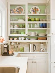 Pic Of Kitchen Cabinets by Yellow Kitchen Cabinets Pictures Options Tips U0026 Ideas Hgtv