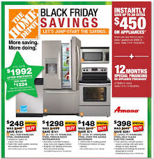home depot black friday newspaper ad 2017 how to shop black friday and cyber monday on guam u2013 the guam guide