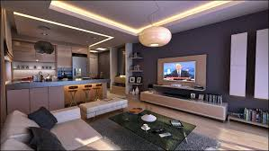 interior we modern elegant interior design plus designs modern