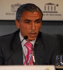 Javier Martín, consejero delegado de Tecnocom: \u0026quot;Nuestro siguiente ... - javier-martin-tecnocom