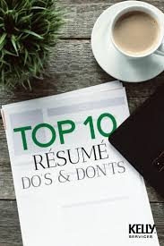 Louisville Kentucky  Certified Resume Writer   LinkedIn Profile     We are looking for a customer service coordinator  a customer service representative and a receptionist  Apply today with your resume to or visit