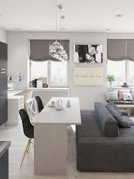 Best  Small Studio Apartments Ideas On Pinterest Studio - Interior design studio apartments