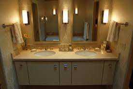 double sink vanity designs in gorgeous modern bathrooms traba homes