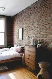 Loft Designs by Best 10 Lofted Bedroom Ideas On Pinterest Loft Floor Plans
