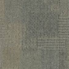 carpet texture hd design now black picture arafen