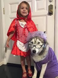 Girls Unique Halloween Costumes 15 Creative Halloween Costume Ideas Bored Panda