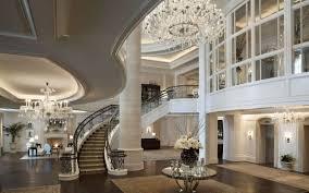 Luxury Homes Designs Interior Luxury Classic Interior Design With - Luxury homes interior pictures