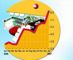 Augmentation des Taxes=Hausse des Prix dans actualité
