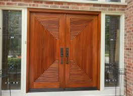 modern exterior doors for home exterior french doors with home