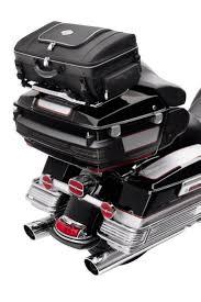 top 25 best harley davidson saddlebags ideas on pinterest