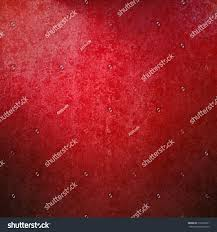 abstract red background textured wall paint stock illustration