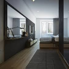 17 best ideas about long narrow bedroom on pinterest narrow cool