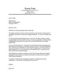 Child Care Cover Letter Samples Ece Cover Letter Resume Cv Cover Letter