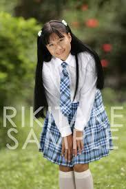 西村理香 www.rikitake.com|