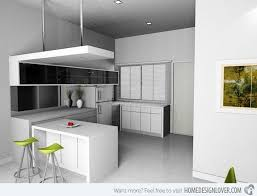 Kitchen Counter Designs by Bar Counter Modern Design Kchs Us Kchs Us